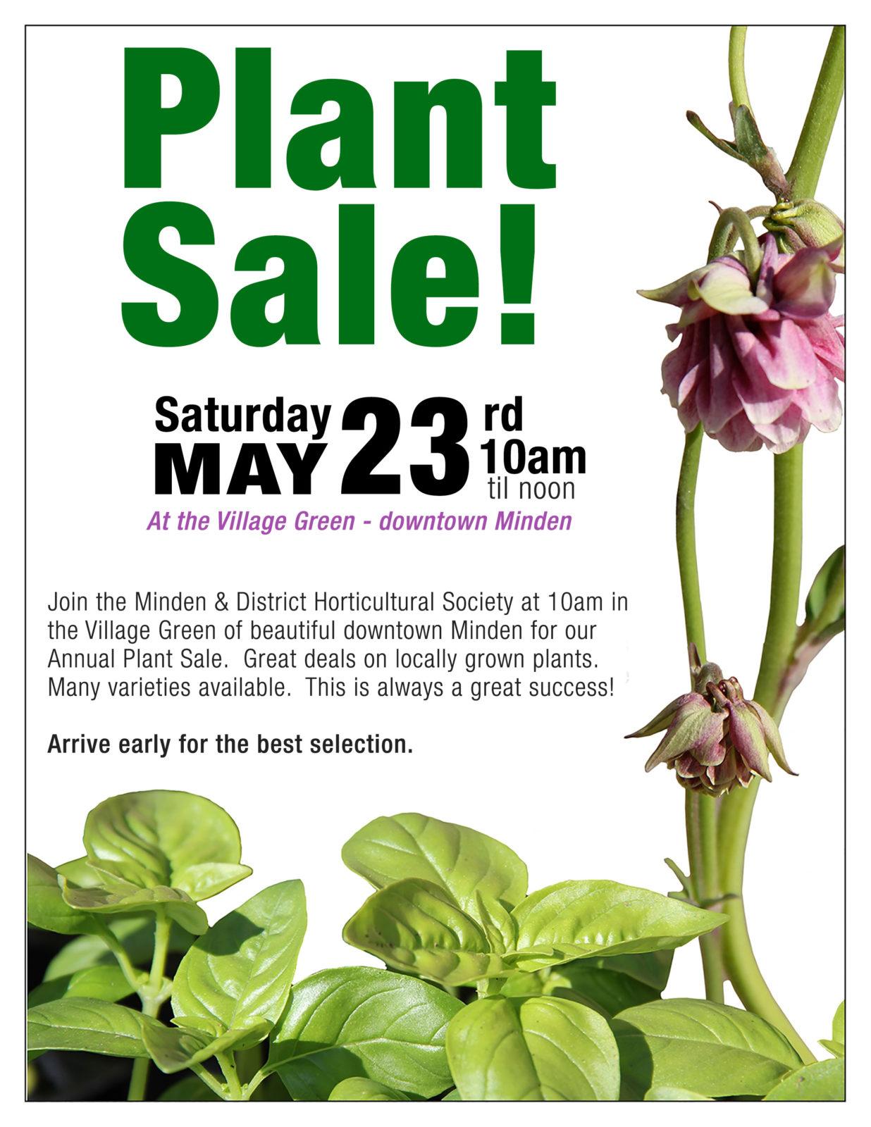 2015-plantsale-flyer